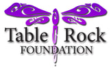 TABLE ROCK FOUNDATION